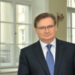 Prof. Bolesław Samoliński: Polska to nie jest kraj dla starych ludzi.