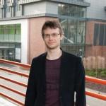 Emisje otoakustyczne, czyli tajemnicze dźwięki z ucha. Wywiad z dr. hab. Wiesławem W. Jędrzejczakiem.