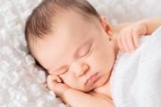 ABR w diagnozowaniu słuchu u dzieci