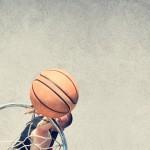 Michał Świderski , zawodowy koszykarz  potraktował niedosłuch jak wyzwanie a nie przeszkodę na drodze do marzeń.  Podjął decyzję o wszczepieniu implantu,  odnosi sukcesy na boisku, założył rodzinę.   Jest spełnionym, zadowolonym z życia człowiekiem.