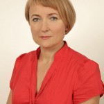 Psycholog Nina Ambroziak o budowaniu pozytywnych relacji między rodzeństwem