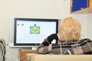Nowatorska terapia szumów usznych za pomocą neurofeedbacku w Kajetanach.