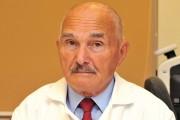 Jakie geny odpowiadają za niedosłuch? Odpowiada prof. Lech Korniszewski